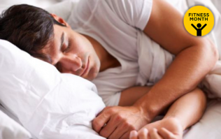 Lie-ins can help you live longer, research shows