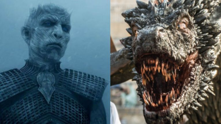 Game of Thrones creator confirms that the other spinoff shows are still going ahead