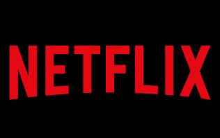 Netflix is down worldwide