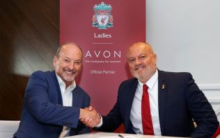 Liverpool Ladies appoint Neil Redfearn as new manager