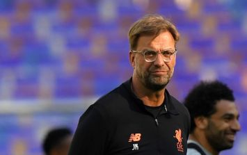 Liverpool set for more transfer disappointment with Jurgen Klopp to cancel Alisson pursuit