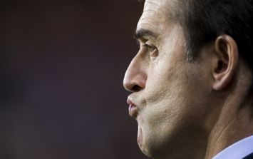 Spain's decision to sack Julen Lopetegui saved Real Madrid €2 million