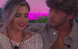 People are now fuming with Megan over her comments about Dr Alex