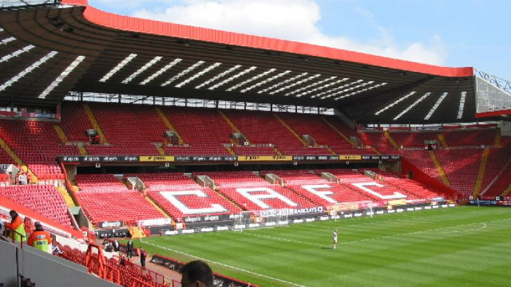 Two Charlton Athletic players arrested on suspicion of rape of 19-year-old in Ibiza