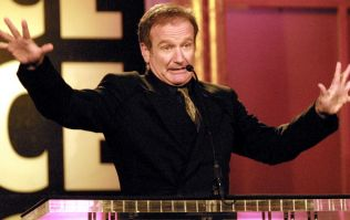 QUIZ: How well do you know the films of Robin Williams?