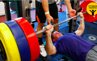 Lifting for long-term gains: supercharged strength