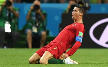 Cancel your plans, the 10-hour World Cup football marathon is about to begin