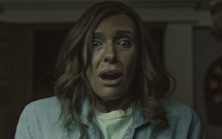 Hereditary features the single most shocking scene in any movie you'll see this year