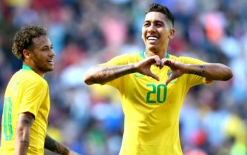 World Cup today: Punditry line-ups, match list and everything you need to know