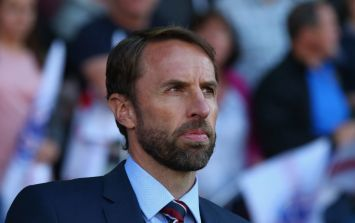 QUIZ: Can you name the entire England World Cup squad in five minutes?