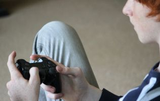 Video game addiction is now being recognised as a mental health condition