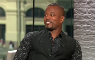 """Patrice Evra: """"When Cristiano invites you for lunch at his house, just say no"""""""