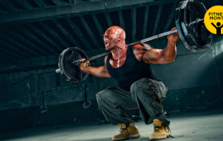 Weight training reduces your risk of an early death, studies show