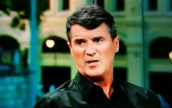 Roy Keane wishes he'd ripped Carlos Queiroz's head off because of course he does