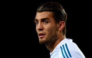 Real Madrid's Mateo Kovacic 'asks to leave' the European champions