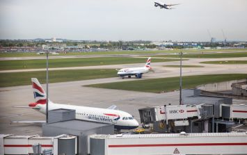BA cancels 2,000 tickets because they were 'too cheap'