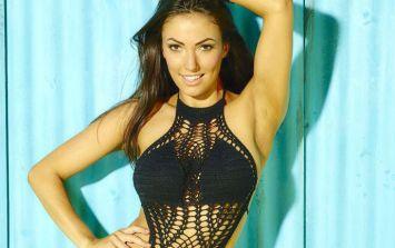 Former Love Island contestant Sophie Gradon dies age 32