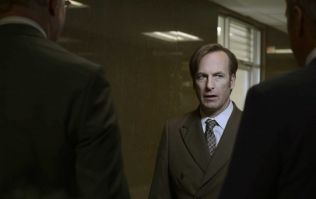 A very important Breaking Bad character is set to arrive in the next season of Better Call Saul