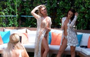 Love Island 'is a sad reflection of our education system,' according to former school inspector