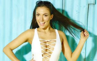 Friend of Sophie Gradon says Love Island 'needs to offer more aftercare'