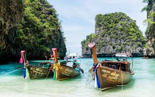 These are the most dangerous places to go on holiday
