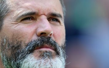 Roy Keane reveals real reason he walked away from Ireland at 2002 World Cup
