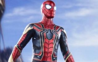 The next Spider-Man film has an official title and it makes perfect sense