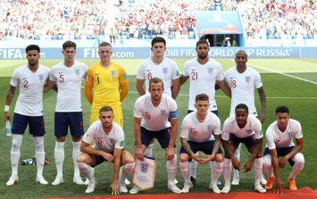 Player ratings as England hammer hopeless Panama
