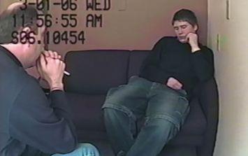 More bad news for Brendan Dassey of Making a Murderer