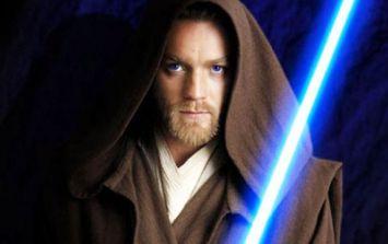 Disney might be planning to do something very ballsy with their upcoming Obi-Wan Kenobi movie