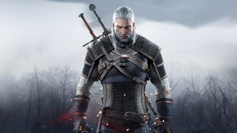 Casting has begun on Netflix's The Witcher series
