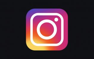 Instagram now lets you add music to your Stories, and this is how to do it