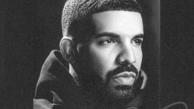 A tale of two sides: Is Drake's new album actually any good?