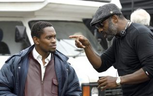 Idris Elba's directorial debut is one of the best British thrillers of recent years