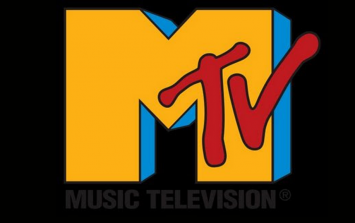 QUIZ: Can you guess the MTV show from a single image?