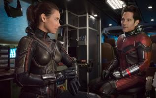 Ant-Man and The Wasp's post-credits scene has a massive clue about what might happen in Avengers 4