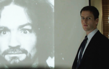 Season 2 of Mindhunter looks set to examine the Charles Manson murders as more plot details are revealed