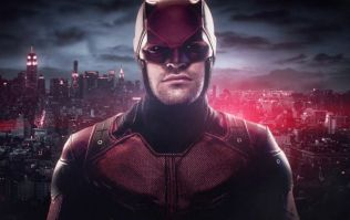 Classic villain seemingly confirmed for Daredevil season three in Instagram picture
