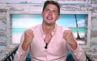 Love Island's Dr Alex has been offered loads of money for a STI ad campaign