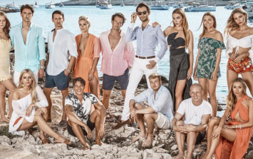 9 of the worst things that happened during Made In Chelsea: Croatia