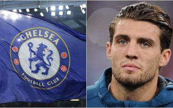 Chelsea left out a crucial clause in Mateo Kovacic's contract