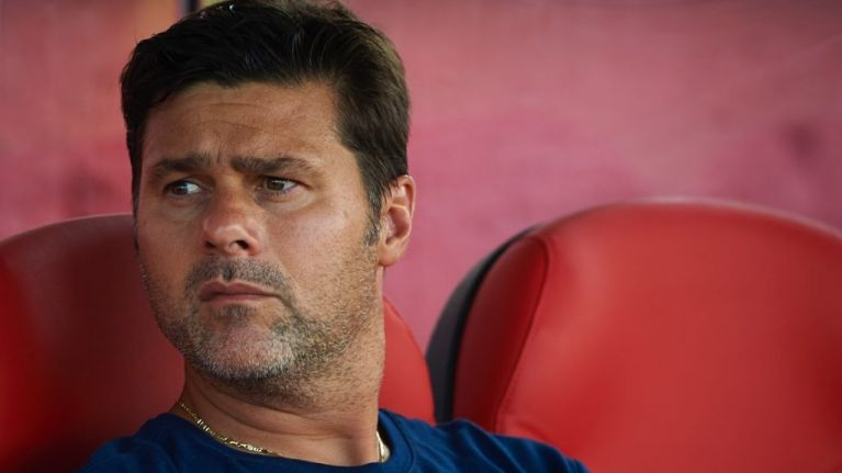 Tottenham and Fulham both broke records in this summer's transfer window