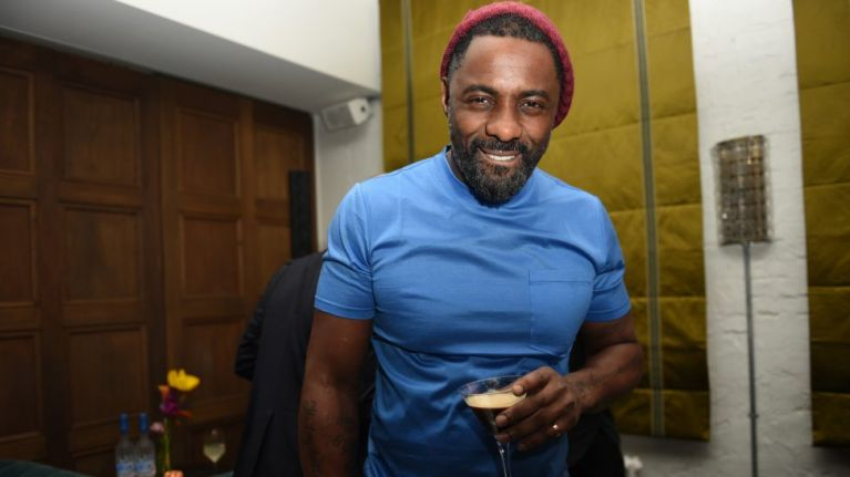 It's looking increasingly likely that Idris Elba will be the next James Bond