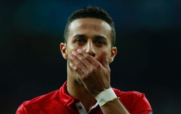Bayern Munich willing to negotiate with Real Madrid over sale of Thiago Alcantara