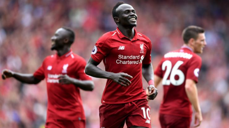 Odds Against: The Weekly JOE Group Bet - Matchday 7