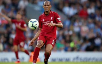 Liverpool's squad against West Ham shows just how much their squad has improved
