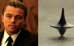 Michael Caine has definitively explained the ending of Inception