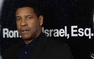 Sky will be having a Denzel Washington marathon this week with some great films being shown