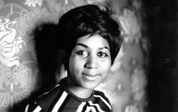 Nile Rodgers and Liam Gallagher lead tributes to Aretha Franklin