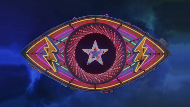 21 things that are going to happen on this year's Celebrity Big Brother